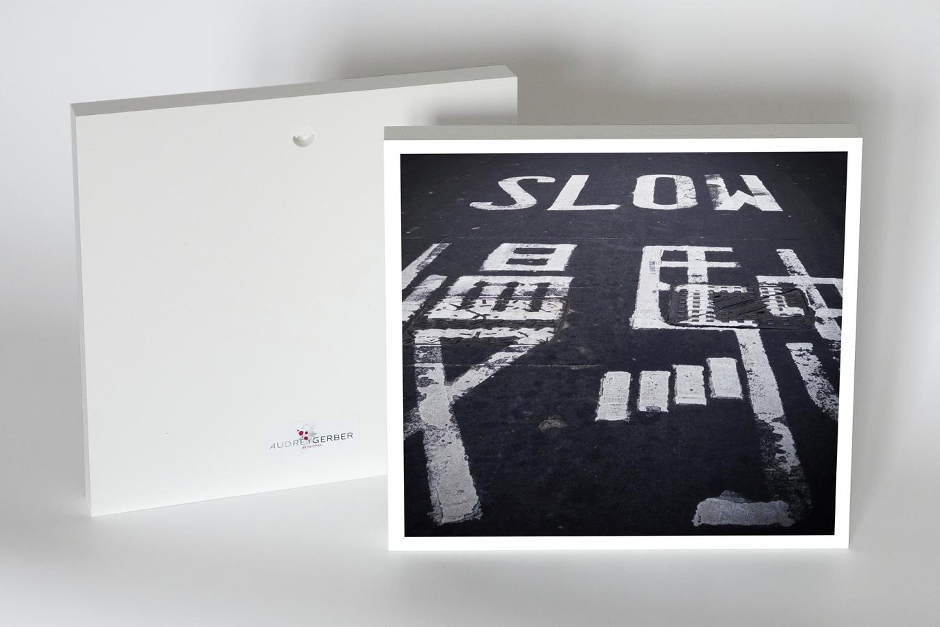 Nous vous conseillons également la version aérosol de notre colle contact Stratogrip S, la colle Stratogrip AS qui vous permettra de réaliser plus simplement tous vos collages de PVC forex sur de petites surfaces (Environ 5m² de collage/aérosol).myblogmoversjjd.ga