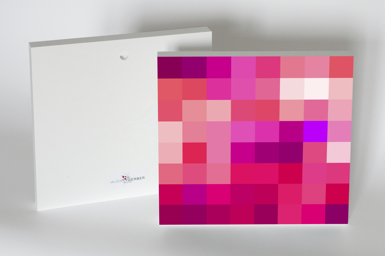 Forex smart x 19 mm